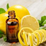 ¿Cómo hacer un tratamiento Detox?